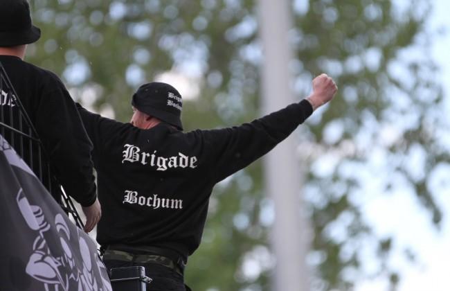 Brigade Bochum