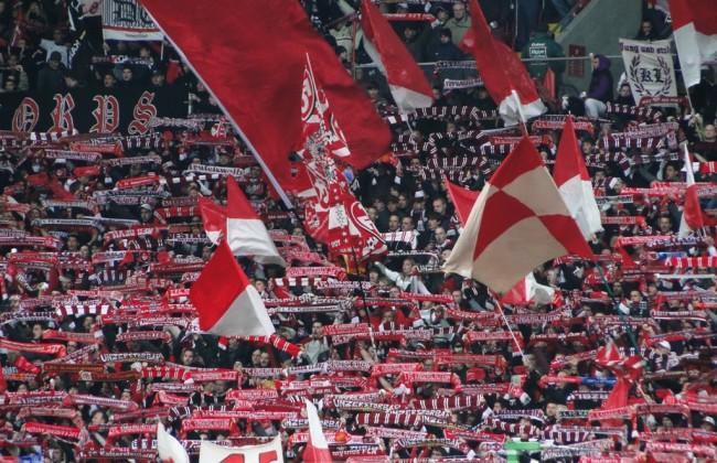 1FC_Kaiserslautern-Eintracht_Frankfurt10-11_38