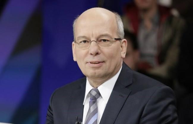 Berlin ZDF Polit Talk Maybrit Illner Thema Kurzer Prozess für Hoeneß Urteil gesprochen Fragen o